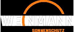 WEINMANN SONNENSCHUTZ